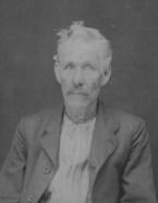 1895-or-earlier-samuel-lockwood-young
