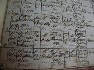 sannicolau-mare-grk-cath-1874-marr-of-andrei-moisescu-and-sofia-stanciu-34
