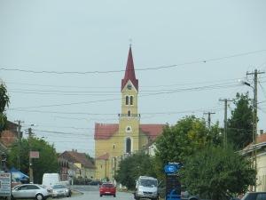 09042016-church-at-sannicolau-mare