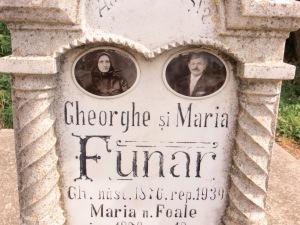 09042016-sannicolau-mare-cemetery-3