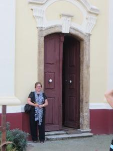 09042016-serbian-orthodox-church-sannicolau-mare-8