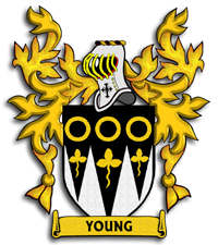 young-crest