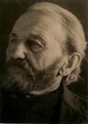 Ingvar Pedersen Dybdal